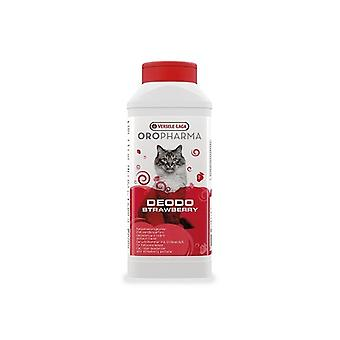 Versele Laga Oropharma Cat Litter Deodorant