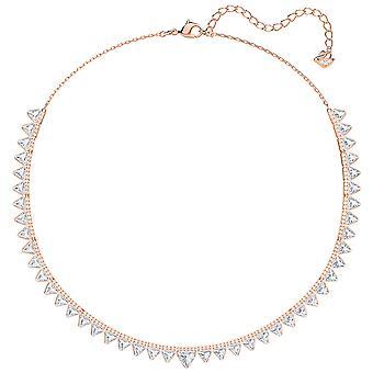Swarovski Lima halsband - 5379020