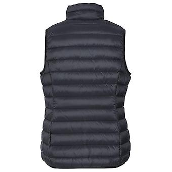 Trespass Damen/Damen Giana Down Gilet