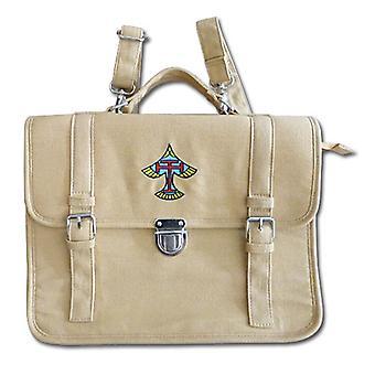 Backpack - Free! - Nagisa New Licensed ge11215