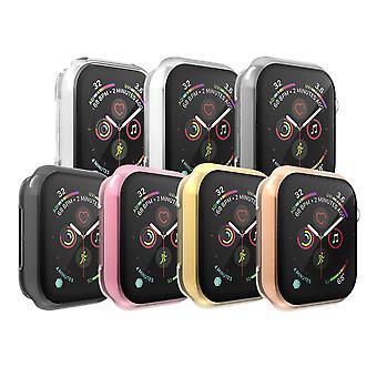 Skydd till Apple Watch 40mm