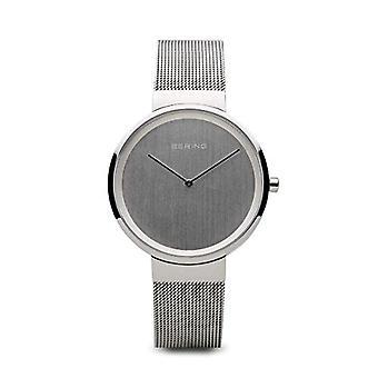 Bering horloge vrouw Ref. 14531-000