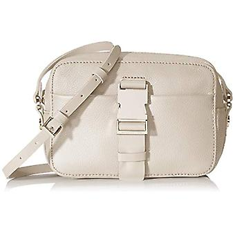 Liebeskind Berlin Sporty Satchel Crossboy Small