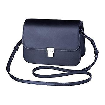 Olympus Black Like My Dress-Shoulder Bag