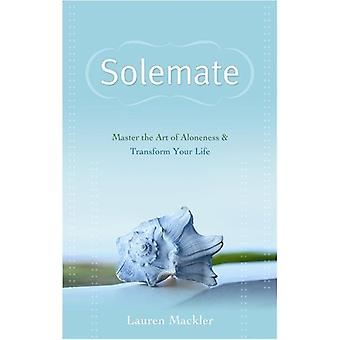 Solemate 9781848501102 Solemate 9781848501102