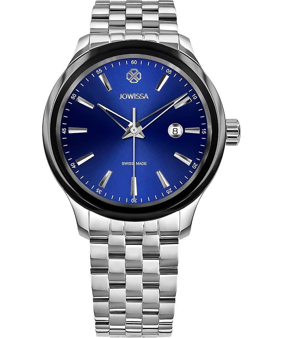 Tiro swiss men's watch j4.236.l