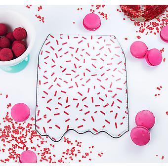 Bake-A-Bag Red Velvet Flap