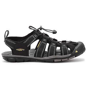 Keen Clearwater Cnx 1008660 trekking sapatos masculinos de verão