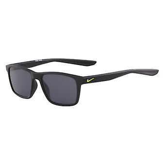 Nike WHIZ EV1160 070 Matte Black-Violet/Dark Grey Sunglasses