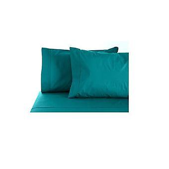 Jenny Mclean La Via Sheet Set Cotton King 400Tc
