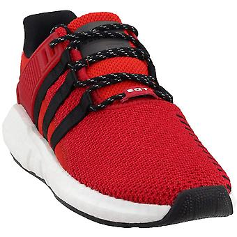 adidas Men's EQT Support 93/17 Zapatillas de Moda