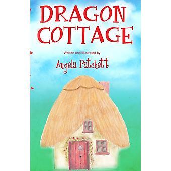 Dragon Cottage by Patchett & Angela