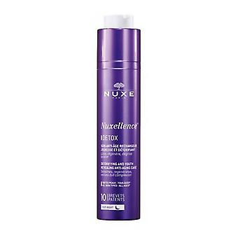 Anti-ageing serum Nuxellence NUXE (50 ml)