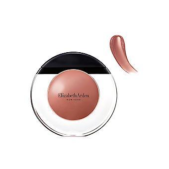 Elizabeth Arden Sheer Kiss Lip Oil/Huile pour les Levres 7ml Nude Oasis #02