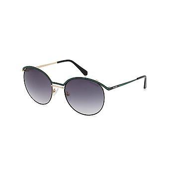 Balmain - Accessories - Sunglasses - BL2529B_02 - Ladies - navy