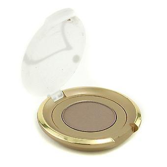 PurePressed Pojedynczy cień do powiek - Łupek Brązowy 1,8 g/0,06 uncji