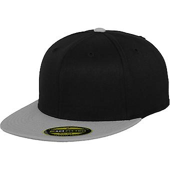 Flexfit by Yupoong Mens Premium 210 Fitted Baseball Cap