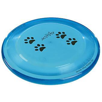 Trixie hunden aktivitet platen (hunder, leker & Sport, Frisbees & mer)
