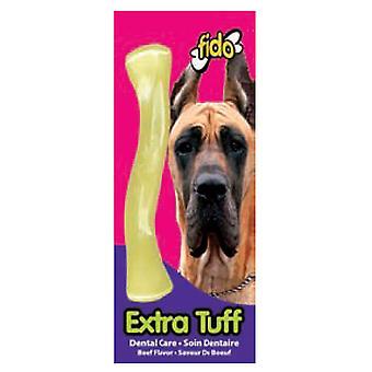 Fido Os Extra Tuff (Chiens , Jouets et sport , À mordiller)