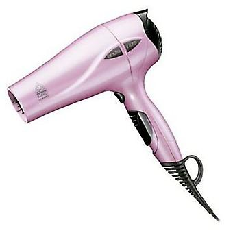 Andis Andis Rosa Ceramic Ionic 1875 Watt Dryer
