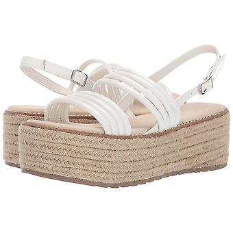 Coolway Women's Cessy Sandal
