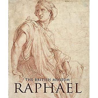 Raphael (Gift Books)