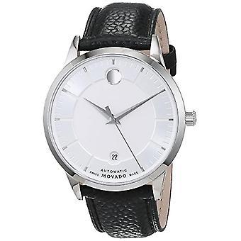 Liikkuva mies watch-607022