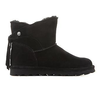 ברסקין נטליה 2013W011 לנשים חורף אוניברסלי נעליים