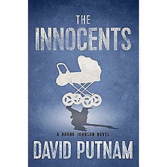 The Innocents by David Putnam - 9781608092949 Book