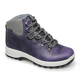 Grisport Ladies Hurricane Boot Clearance
