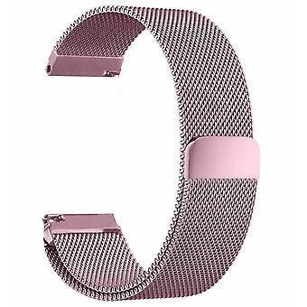 Ranne koru ASUS ZenWatch 2 Huawei-Milanese Loop-18 mm