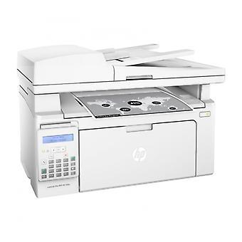 Imprimante multifonction HP LaserJet Pro MFP M130fn WIFI 256 Mo