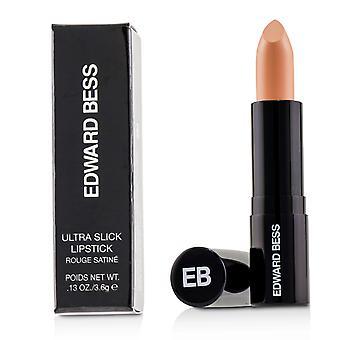 Ultra gladde lippenstift # naakte bloesem 230917 3.6g/0.13oz