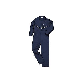 Portwest Workwear Coverall - texpel sos finish c808