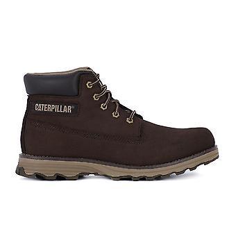 מייסד קטרפילר P717820 אוניברסלי כל השנה נעלי גברים