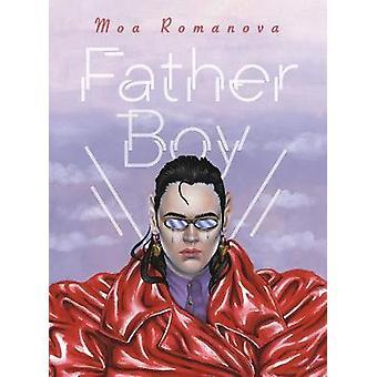 Goblin Girl by Moa Romanova - 9781683962830 Book