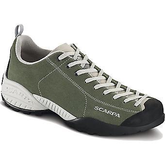 Scarpa Mojito Shoes