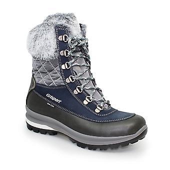 Grisport Rollo Ladies Trekking Boot Clearance