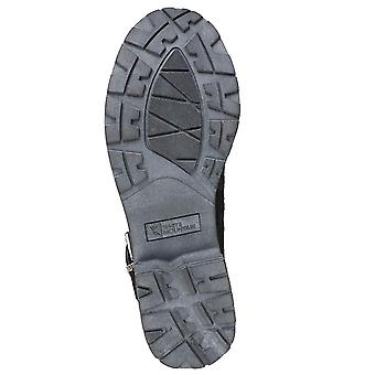 WHITE MOUNTAIN Shoes SANTELL Women's Boot