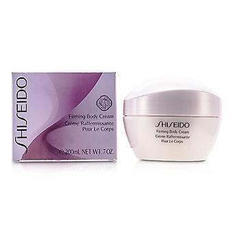 Firming Body Cream - 200ml/7oz