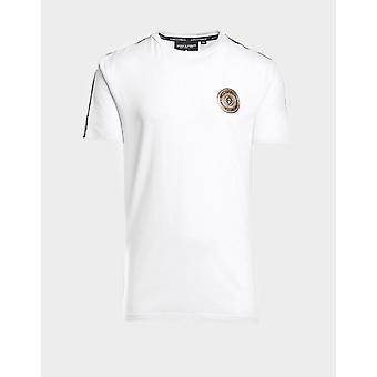 New Supply & Demand Men's Away T-Shirt White