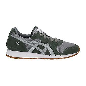 Asics Gel Movimentum Ladies Trainers