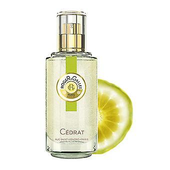 Unisex Perfume C��drat Roger & Gallet EDT (30 ml)