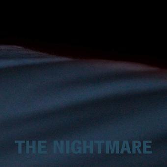The Nightmare [CD] USA import