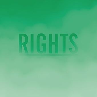 Schnellertollermeier - Rights [CD] USA import