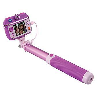 VTech 193703 Kidizoom Selfie cam Toy