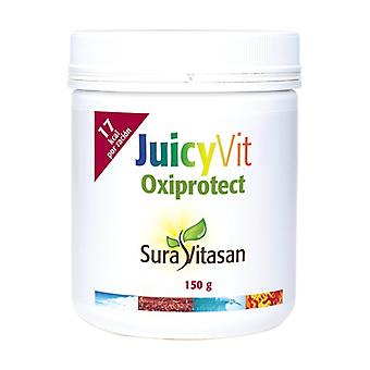 Juicyvit Oxiprotect 150 g of powder