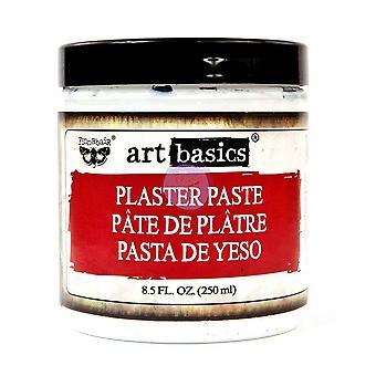 Finnabair Art Basics Plaster Paste