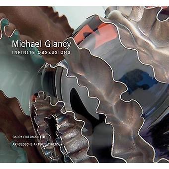 Michael Glancy by Edited by Barry Friedman