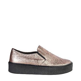 Women's shoes-ana lublin - joanna